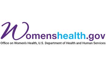 Office on Women's Health