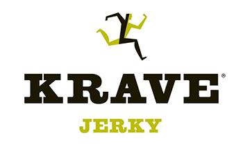 KRAVE Jerky