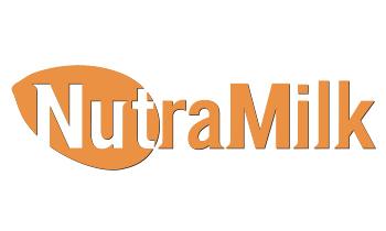 NutraMilk