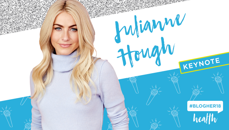 BH_article_730x228_BH18Health_JulianneHough.jpg