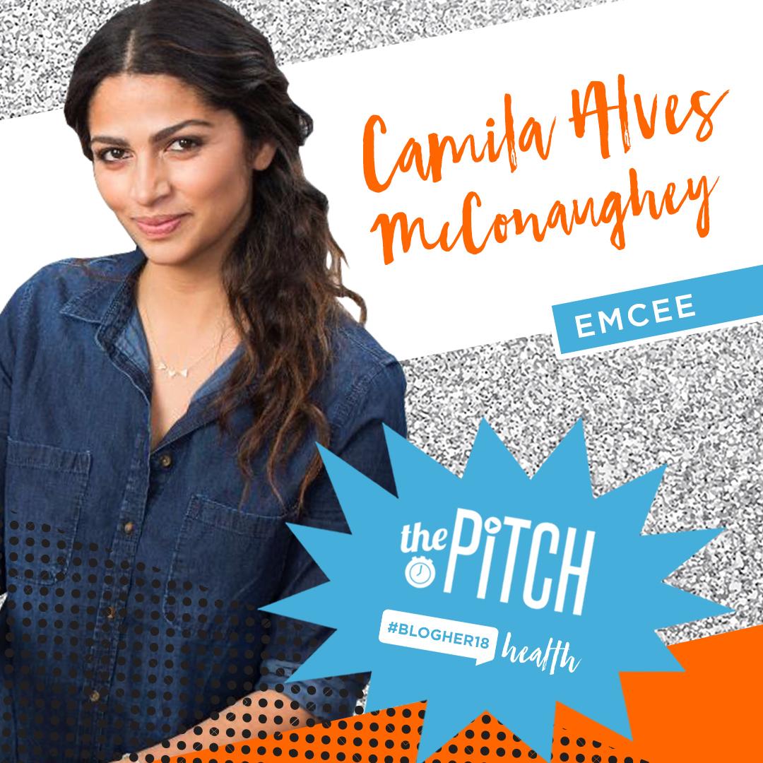 BH18Health_ThePitch_Emcee-CamilaAlvesMcConaughey_Social.jpg