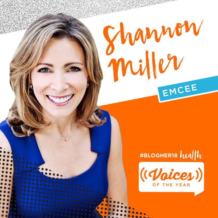 BH18H_VOTY_ShannonMiller.jpg