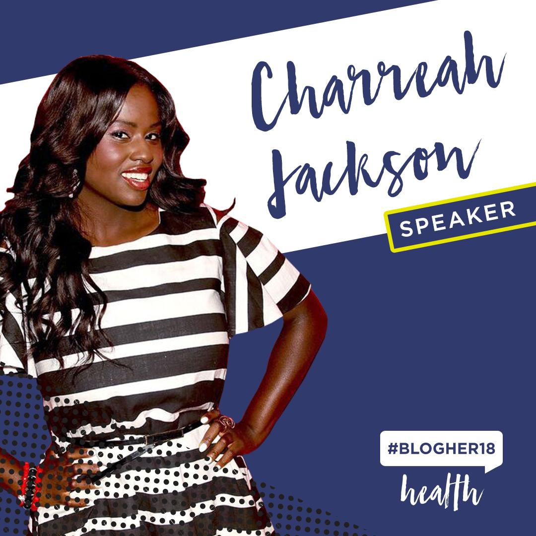 BH18Health_Speakers_Charreah-Jackson.jpg