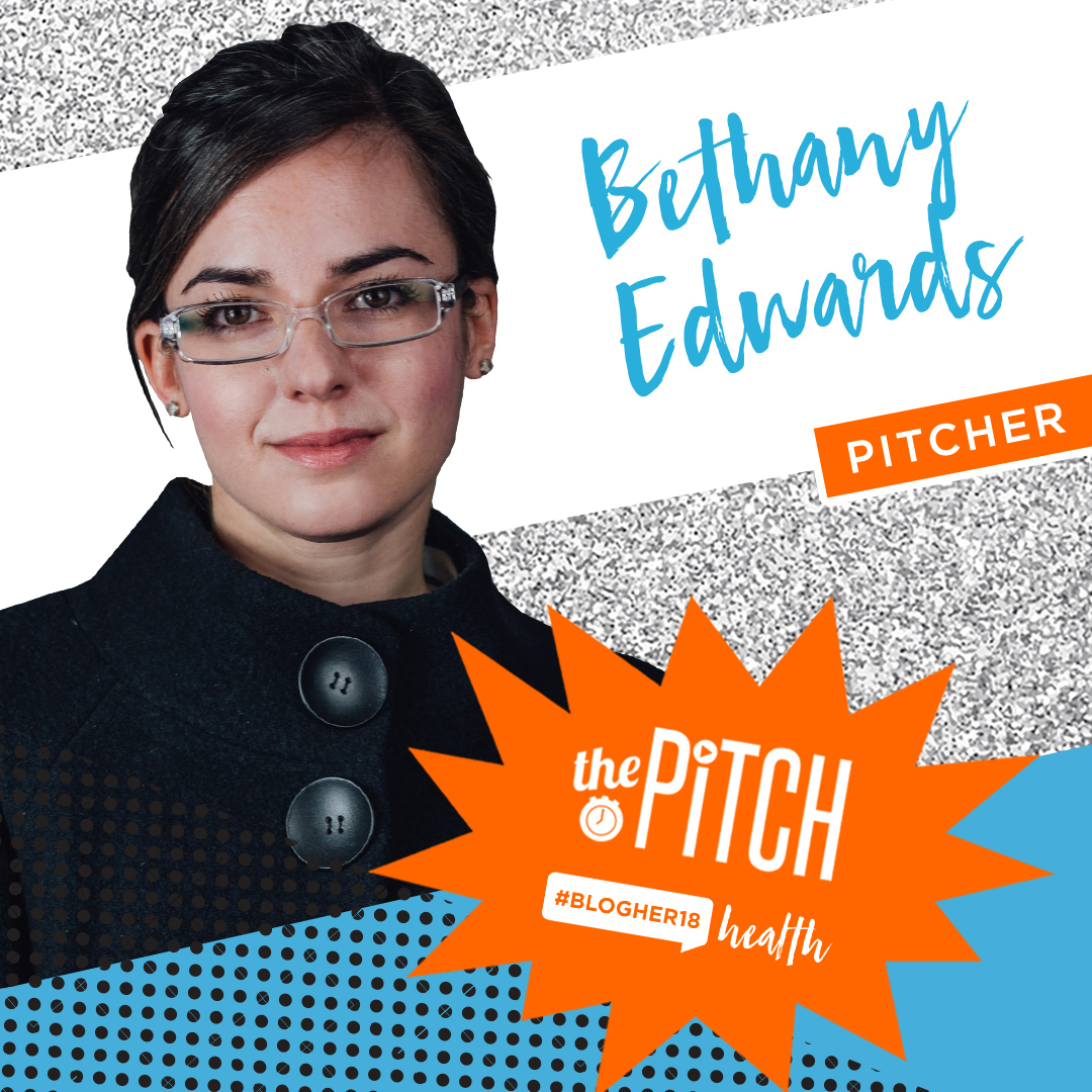 BH18Health_ThePitch_Pitchers_Individuals_BethanyEdwards.jpg