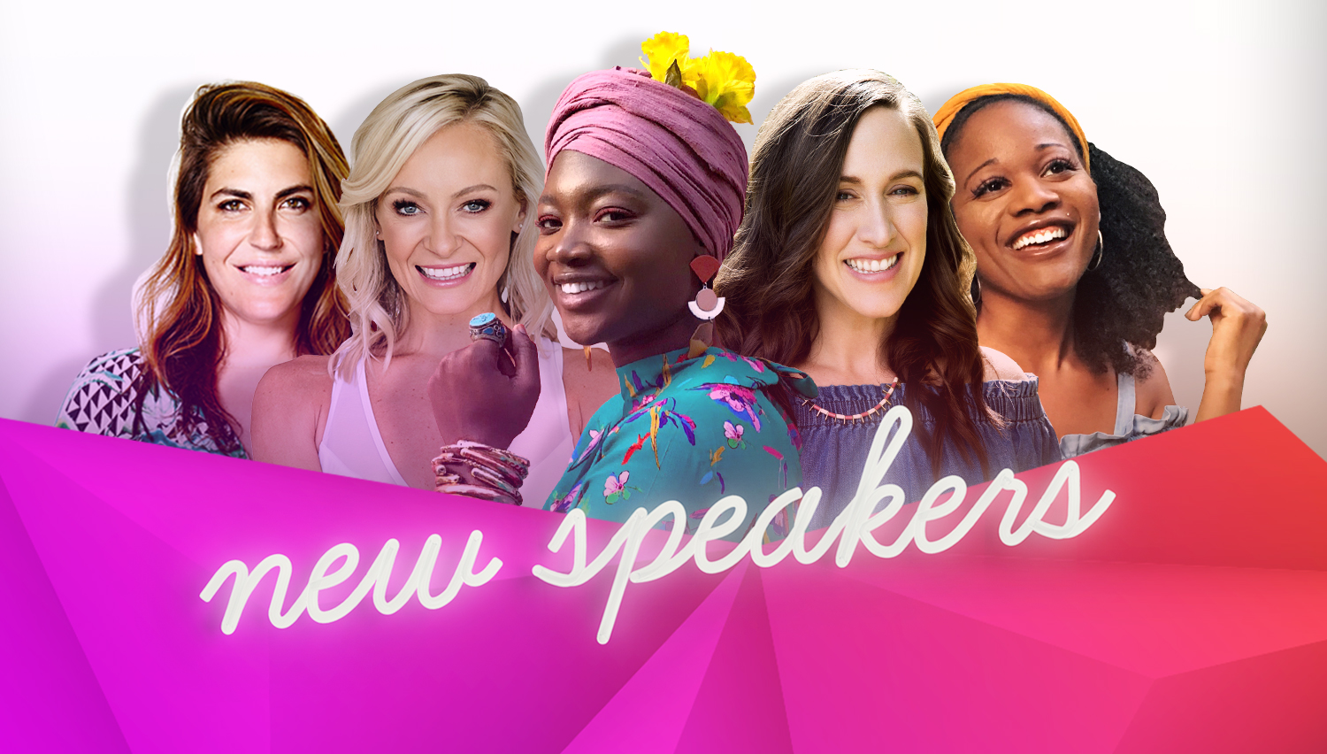 only 75 days to #BlogHer18 - Let's kick off the unofficial start to summer! Save $75 on your ticket to #BlogHer18 Creators Summit in August with code: SUMMER75.