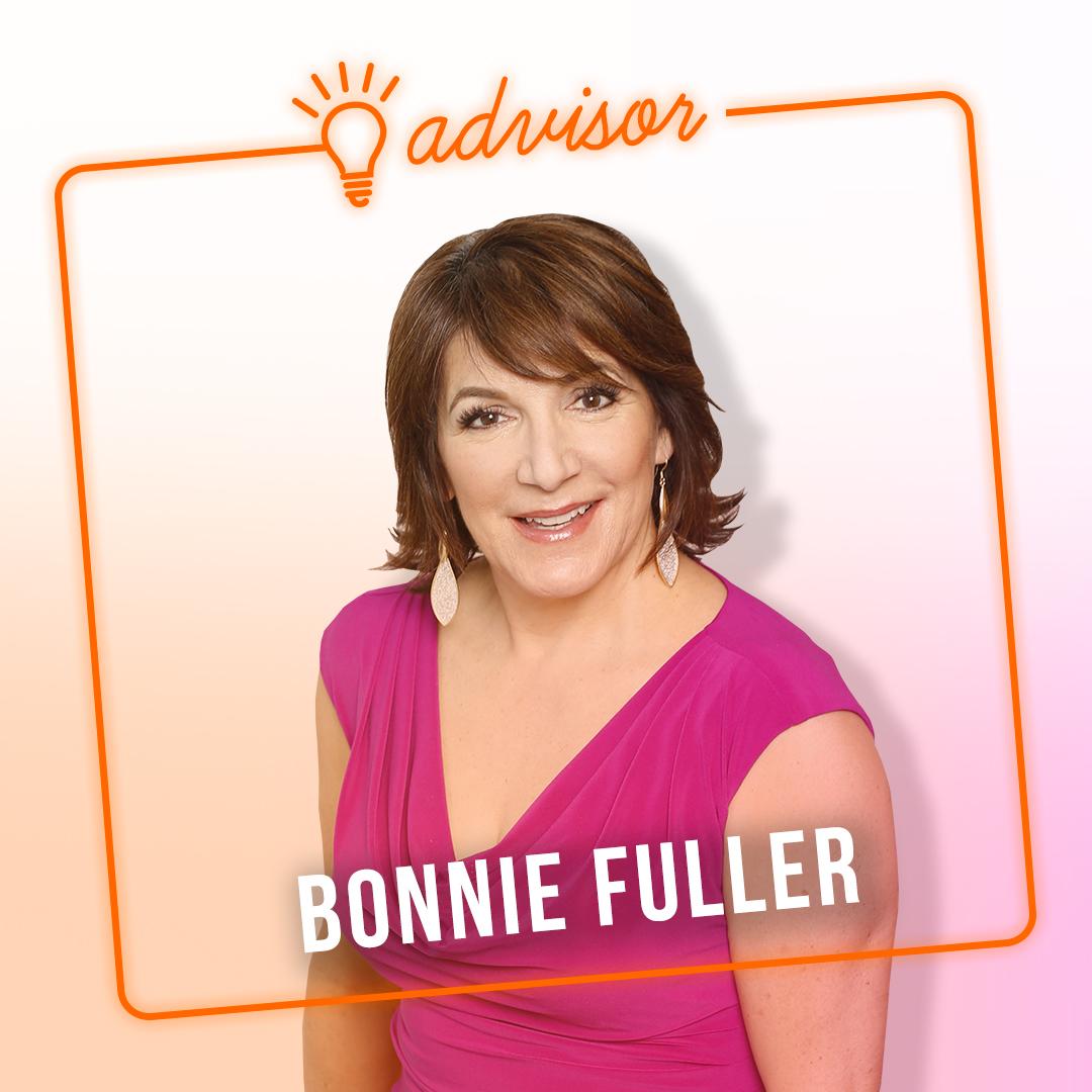 BONNIE FULLER