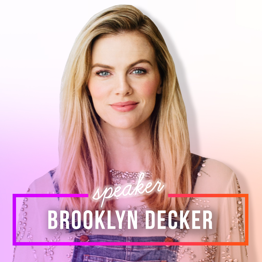BH18CS_BH.com_Speaker_BrooklynDecker.jpg