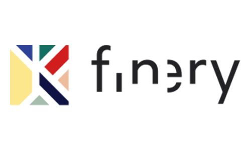 SPONSORS_500x300_Partner_Finery.jpg