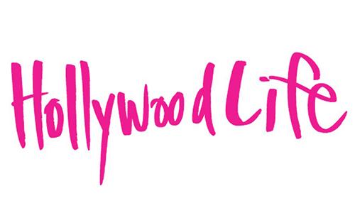 SPONSORS_500x300_Partner_HollywoodLife.jpg