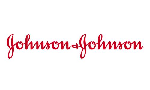 SPONSORS_500x300_Johnson&Johnson.jpg