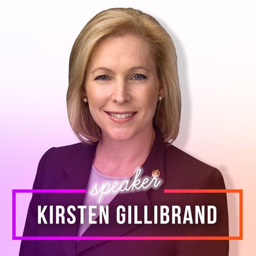 BH18CS_BH.com_Speaker_KirstenGillibrand.jpg