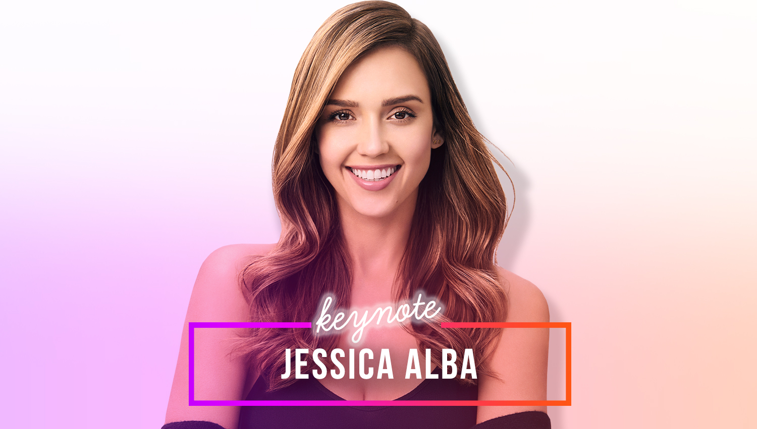 Welcome Jessica Alba and the Honest Company! - Jessica Alba will close #BlogHer18 Creators Summit in a keynote discussion this August 9th.
