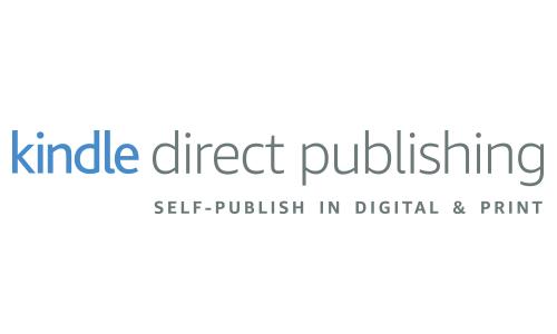 SPONSORS_500x300_KindleDirectPublishing.jpg
