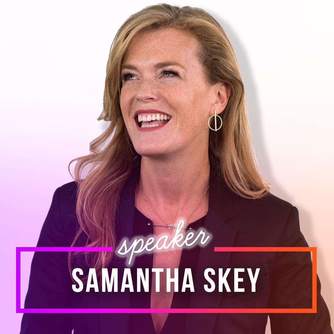 BH18CS_BH.com_Speaker_SamanthaSkey.jpg