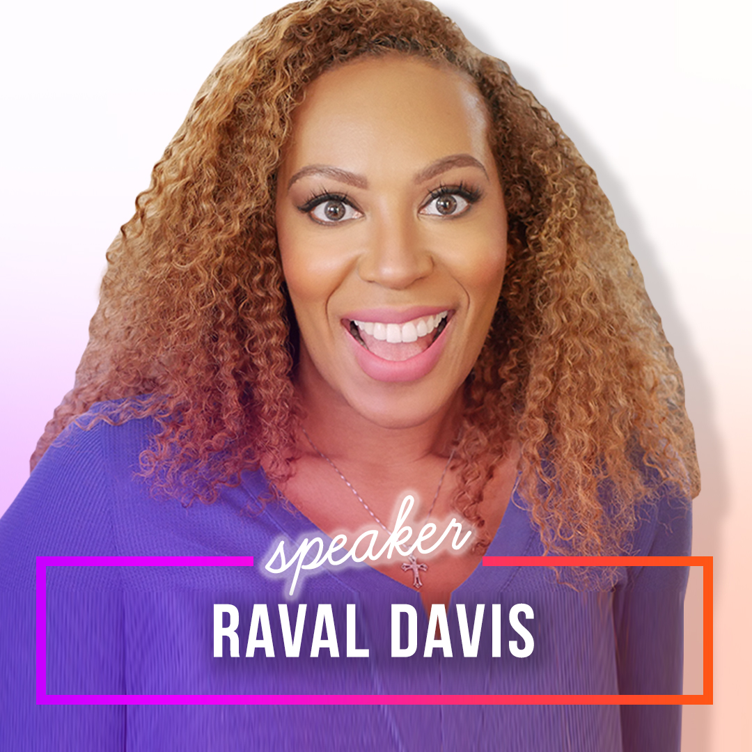 RAVAL DAVIS