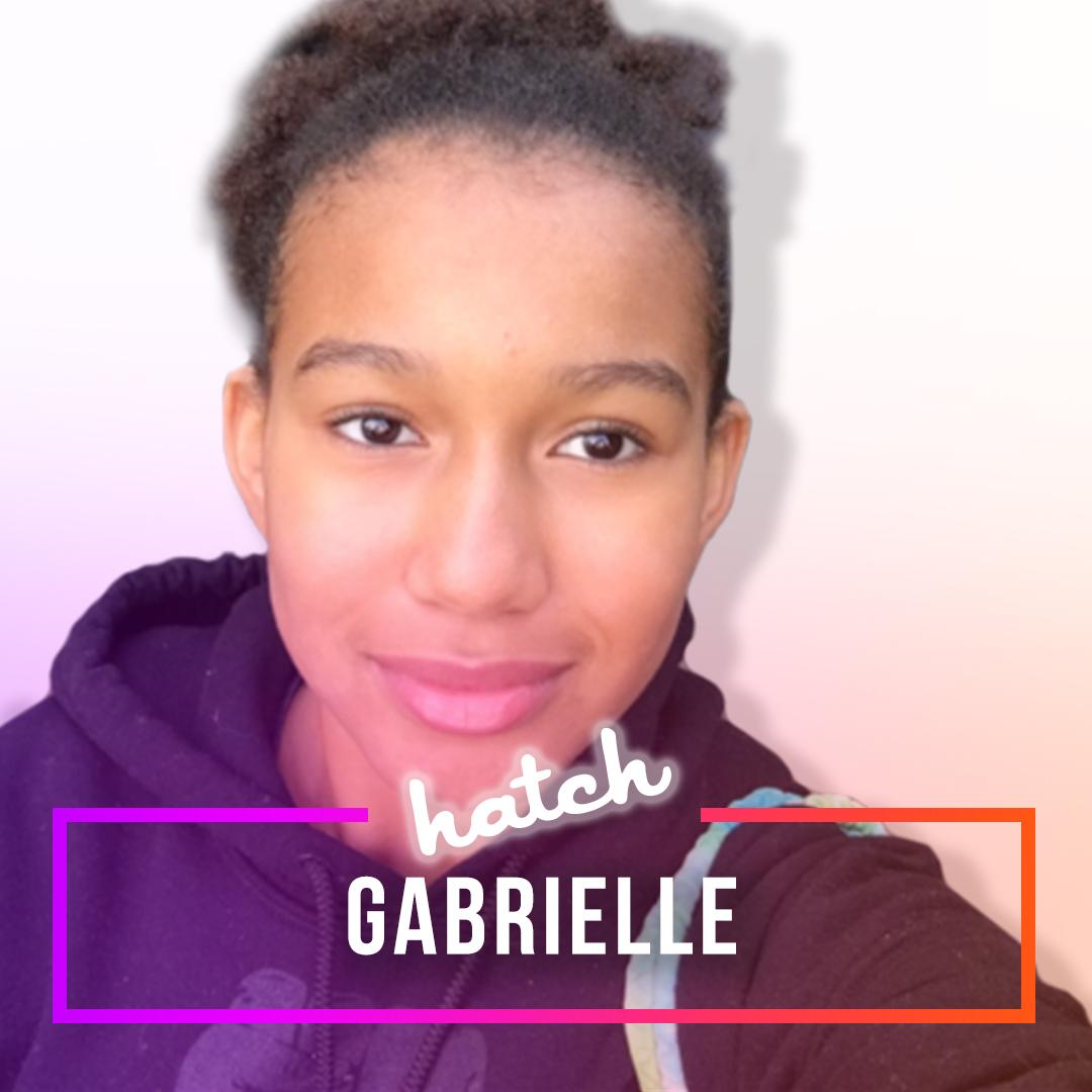 BH18CS_BH.com_Speaker_Gabrielle.jpg