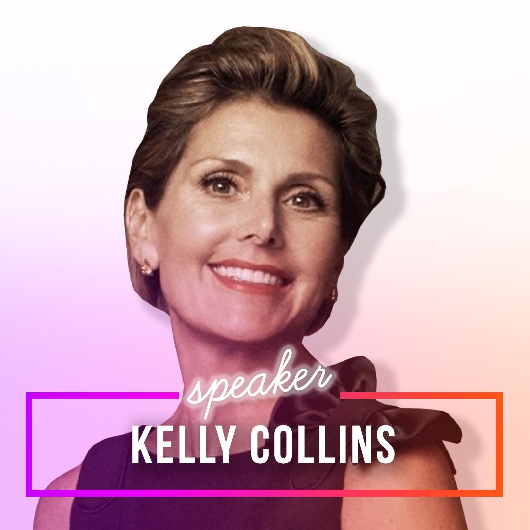 BH18CS_BH.com_Speaker_KellyCollins.jpg
