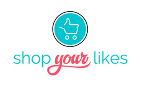 SPONSORS_500x300_ShopYourLikes.jpg