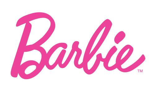 SPONSORS_500x300_Barbie.jpg