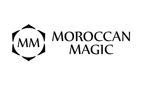 SPONSORS_500x300_MoroccanMagic.jpg