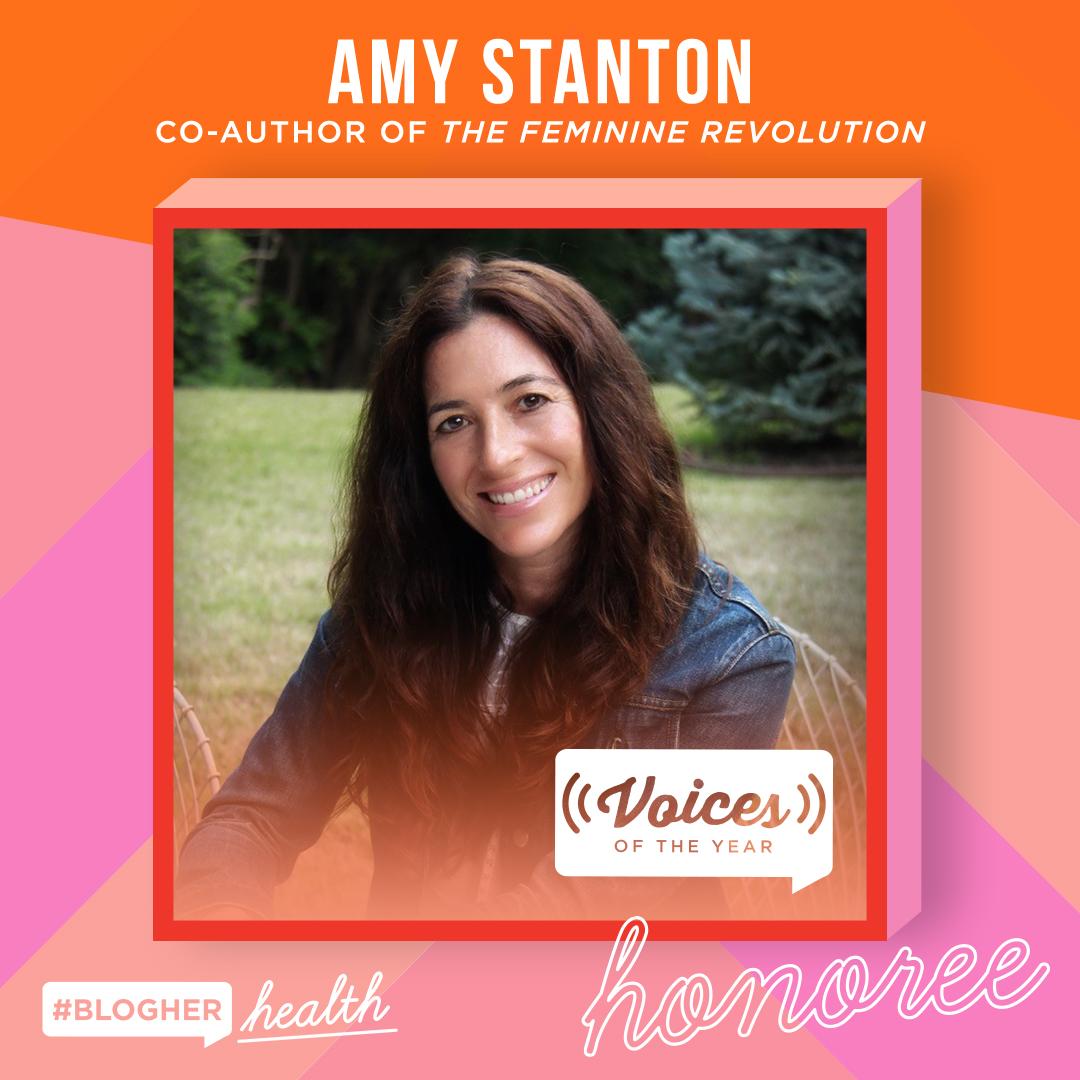 _BH19Health_Social_Speaker_VOTY_AmyStanton.jpg