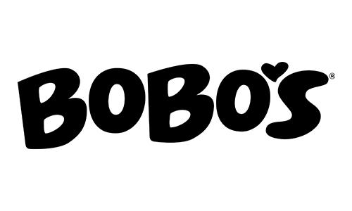 Eat Bobo's