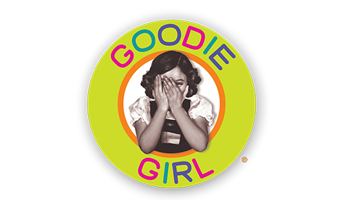 Goodie Girl