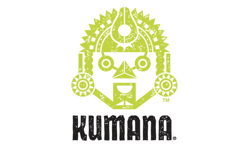 BH19FOOD_SPONSORS_BH.COM_Medium_KumanaFoods.jpg
