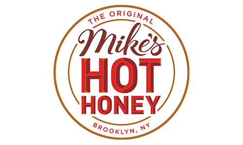 BH19FOOD_SPONSORS_BH.COM_Small_MikesHotHoney.jpg