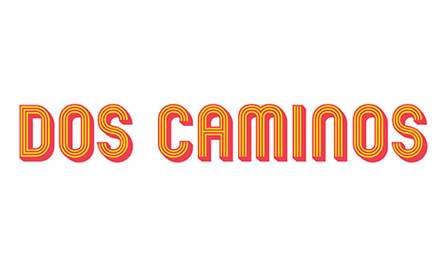 BH19FOOD_SPONSORS_BH.COM_Medium_DosCaminos.jpg
