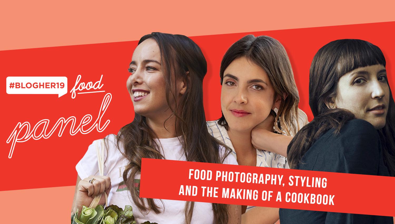 BH.com_article_header_FoodPhotographyStyling....jpg