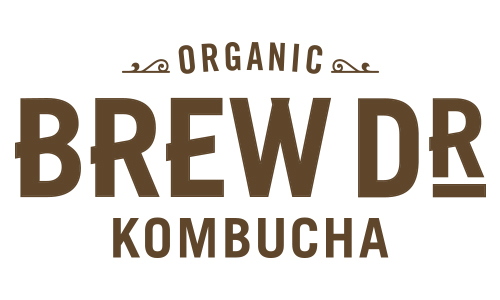 BH19FOOD_SPONSORS_BH.COM_Medium_Dr.BrewKombucha.jpg