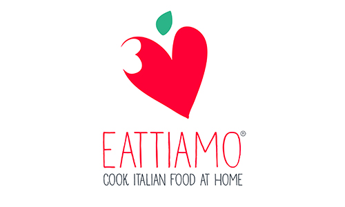 BH19FOOD_SPONSORS_BH.COM_Medium_EATTIAMO_1.jpg