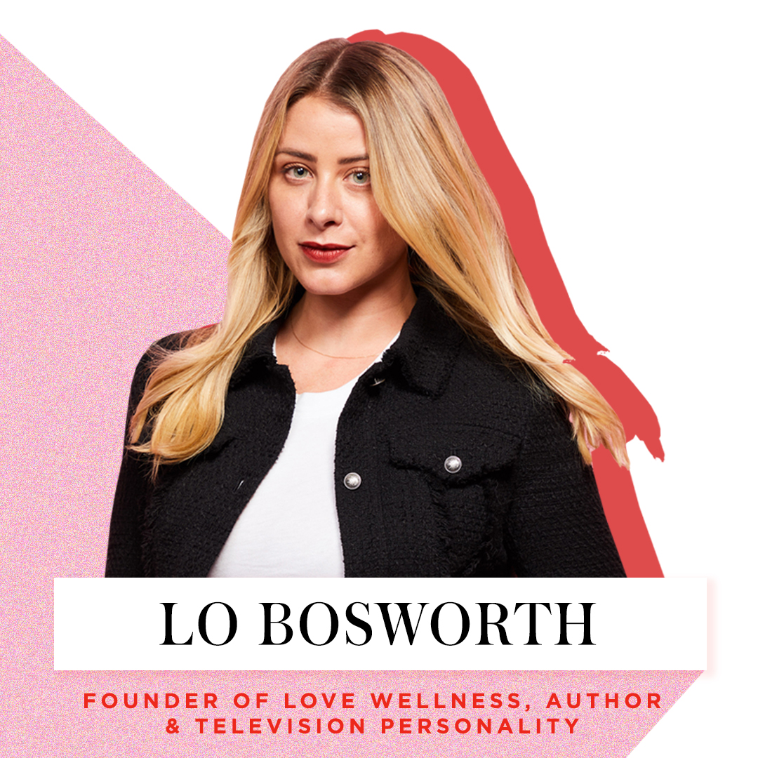 bh.com_bh19cs_speakers_lobosworth.jpg