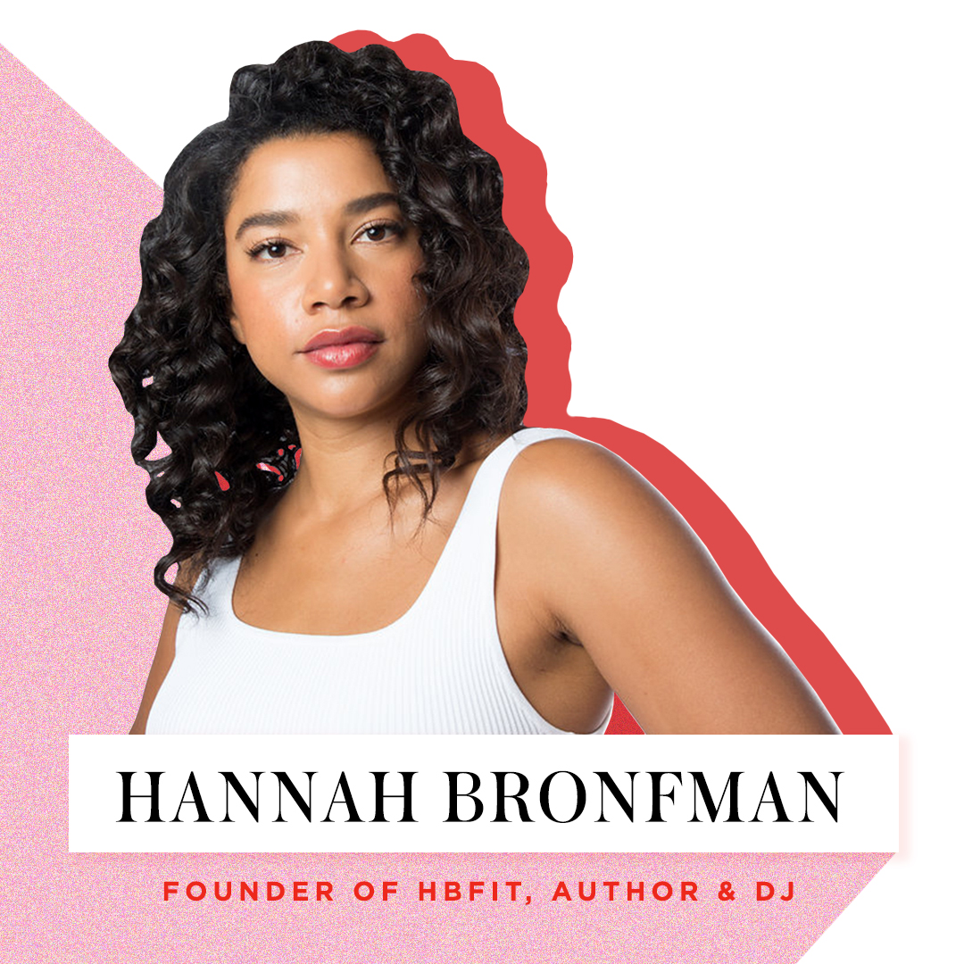 BH.com_BH19CS_Speakers_HannahBronfman.jpg