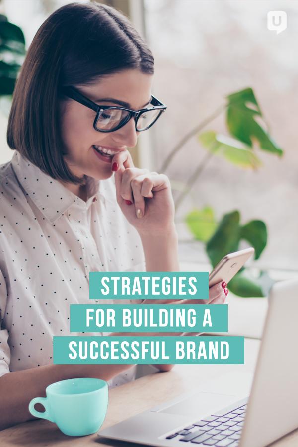 BH.com_2019_Pinterest_BlogHerU_StrategiesForBuilding...jpg