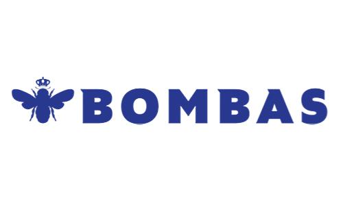 BH19CS_SPONSORS_BH.COM_small_Bombas.jpg