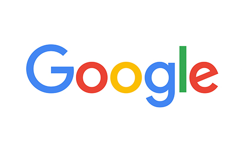 BH19CS_SPONSORS_BH.COM_small_Google.jpg