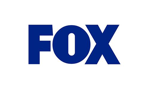 BH19CS_SPONSORS_BH.COM_medium_FOX.jpg