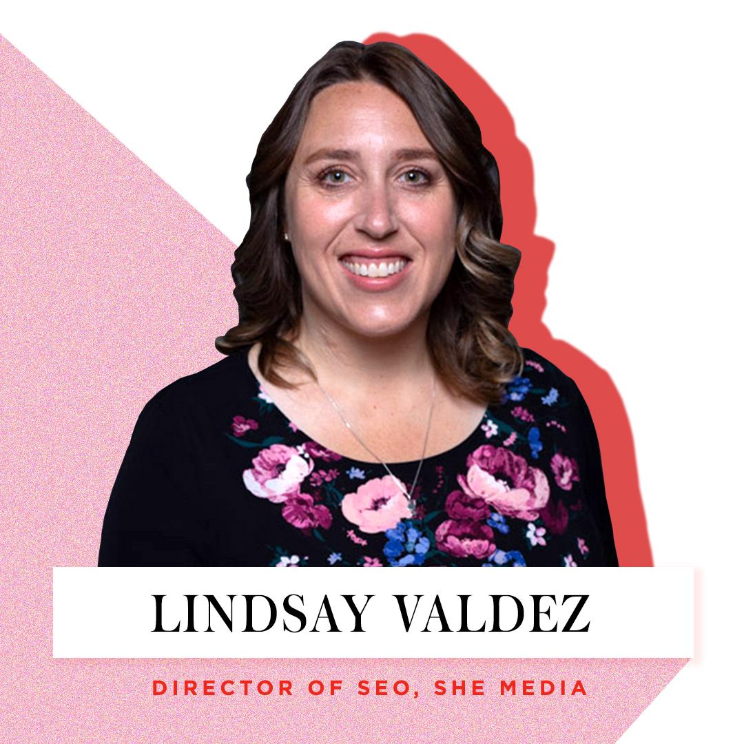 _BH.com_BH19CS_Speakers_LindsayValdez.jpg