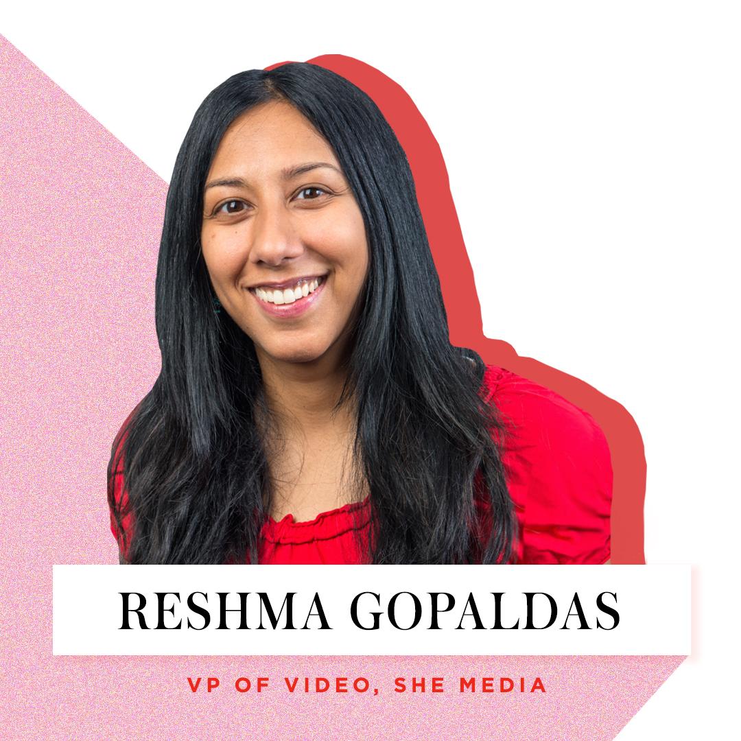 _BH.com_BH19CS_Speakers_ReshmaGopaldas.jpg