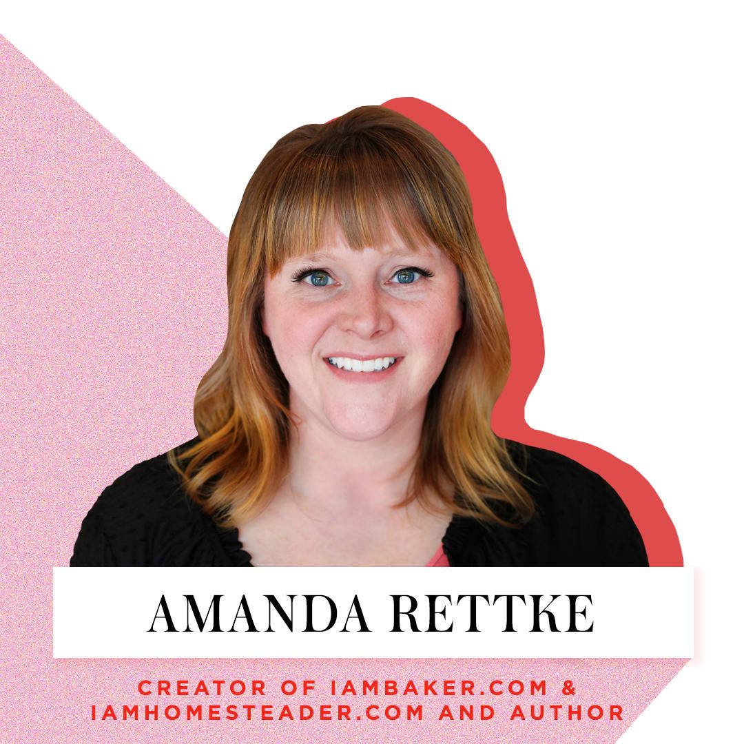 _BH.com_BH19CS_Speakers_AmandaRettke.jpg