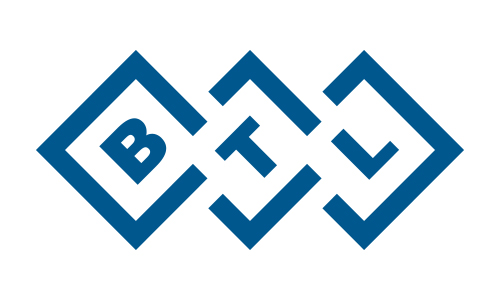 BH19CS_SPONSORS_BH.COM_medium_BTL-Emsculpt.jpg