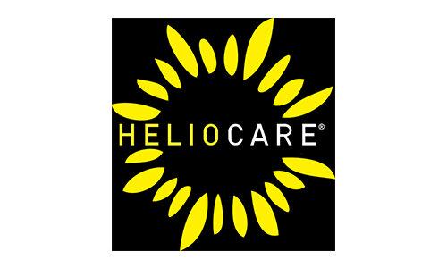 BH19CS_SPONSORS_BH.COM_small_HelioCare.jpg