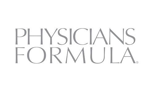 BH19CS_SPONSORS_BH.COM_small_PhysiciansFormula.jpg