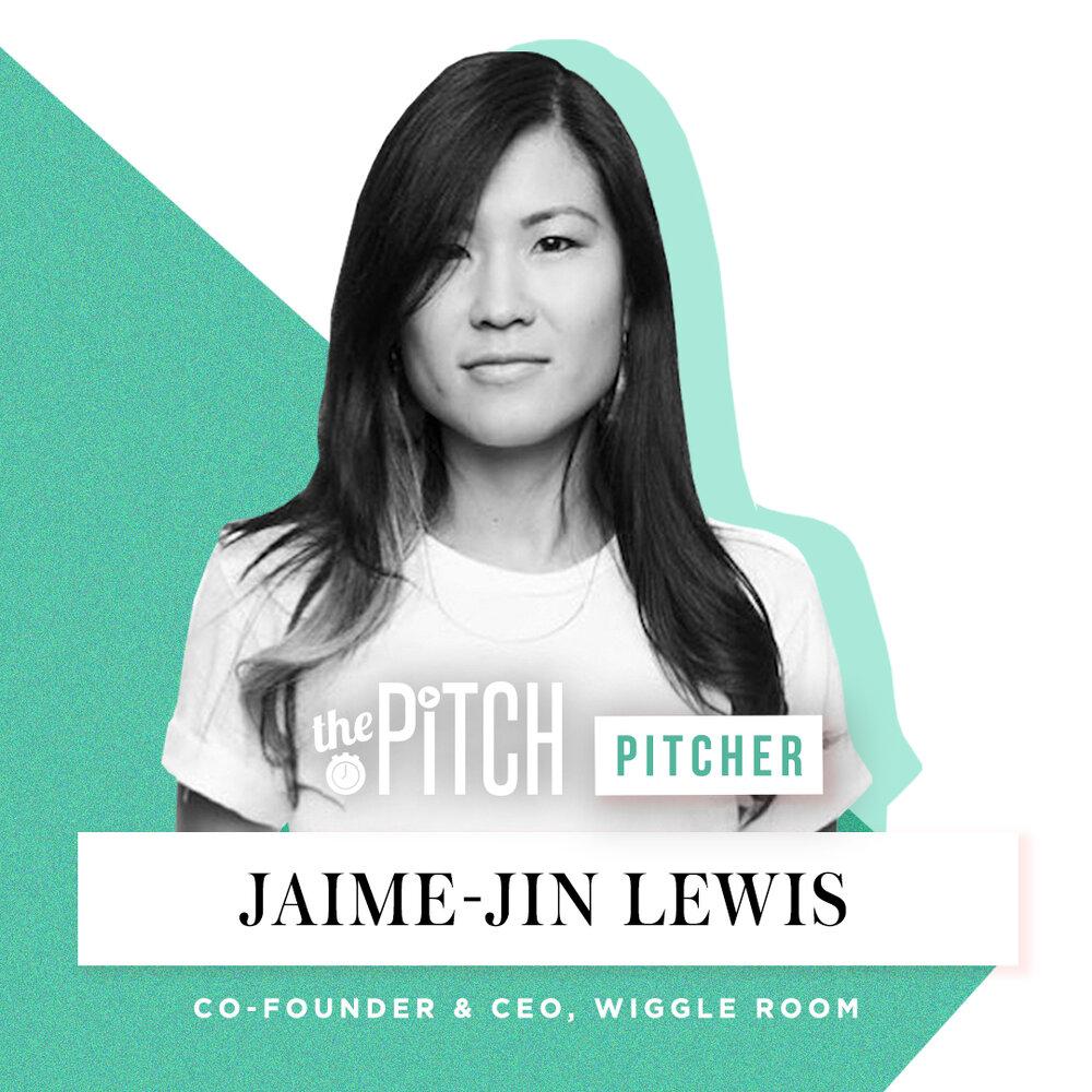 _BH.com_BH19CS_Speakers_Pitch_Pitcher_JaimeJinLewis.jpg