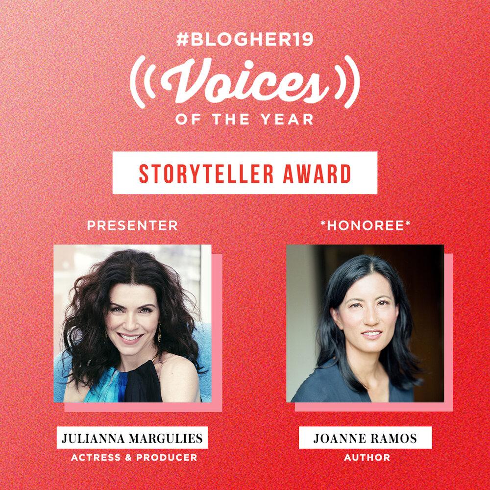 _BH19CS_Social_Presenters+Honorees_Storyteller.jpg