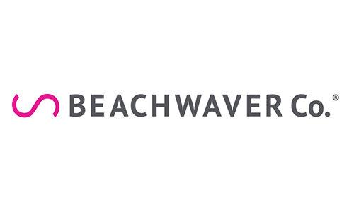 BH19CS_SPONSORS_BH.COM_small_BeachWaver.jpg