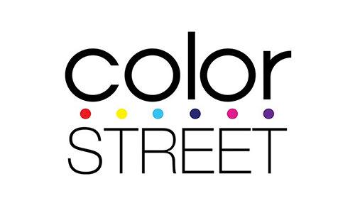 BH19CS_SPONSORS_BH.COM_small_ColorStreet.jpg