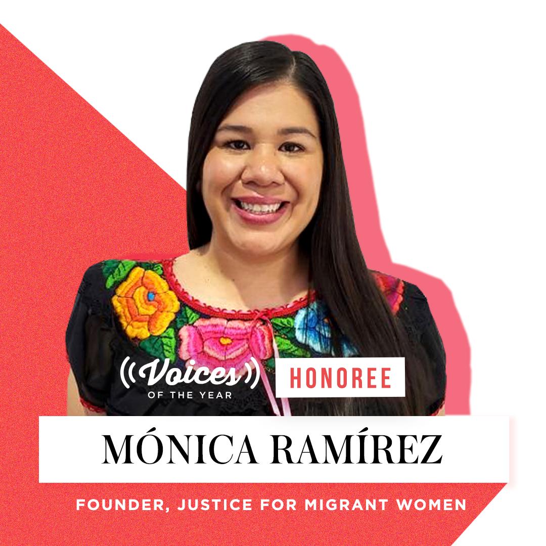 _BH.com_BH19CS_Speakers_VOTY_MonicaRamirez2.jpg